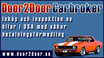 www.door2door.se